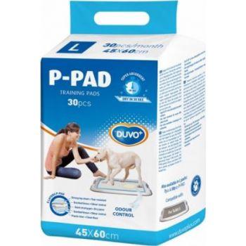 DUVO Dog Training Pads 30pcs