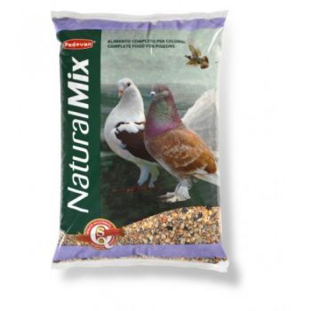 NATURALMIX COLOMBI 5 KG