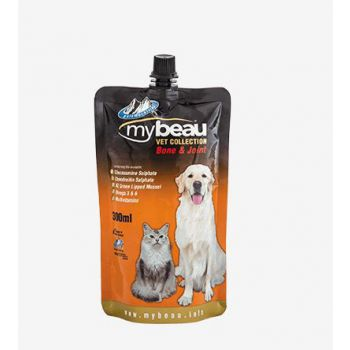 MyBeau Bone & Joint Supplement 300ml